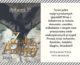 Świat Achawów, Eowitów, Aniołów, Magów, Druidów