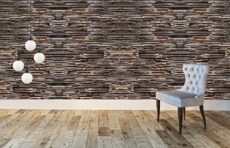Czy warto wykańczać ścianę kamieniem dekoracyjnym?