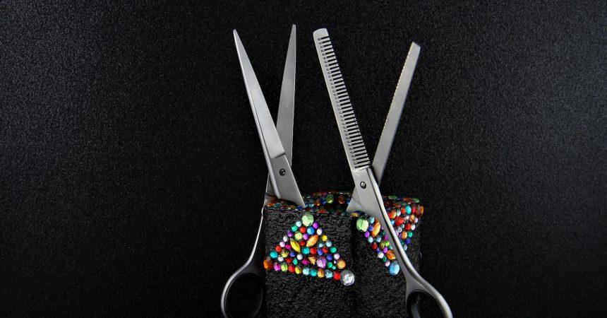 Największe wyzwania w zawodzie fryzjera