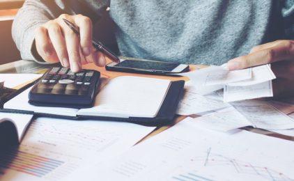 Najważniejsze parametry kredytu hipotecznego: co trzeba przeanalizować?