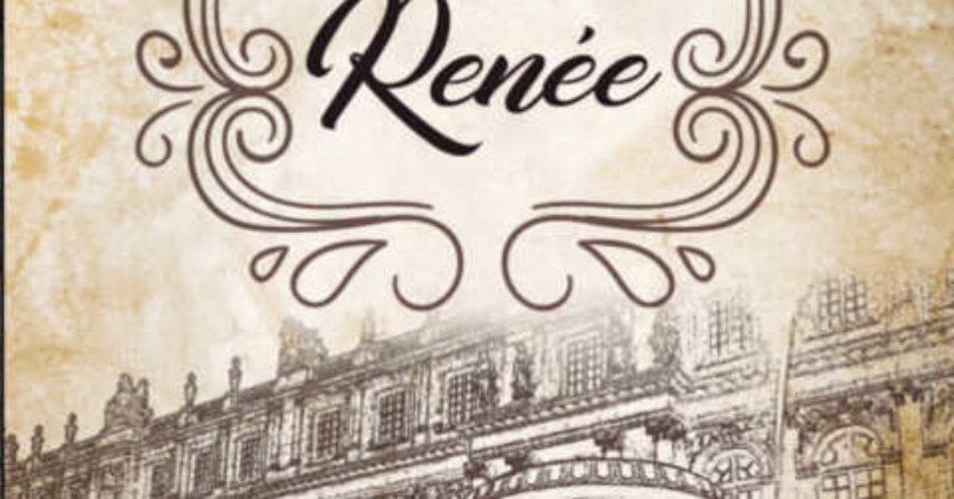 Renée, zjawa z przeszłości