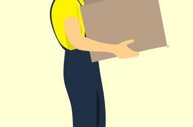 Jak wysłać paczkę kurierem?