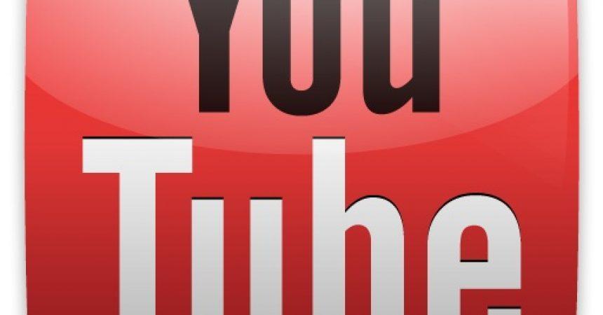 Jak ściągać mp3 z Youtube