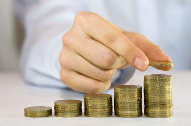 Oszczędzanie – jak je okiełznać?