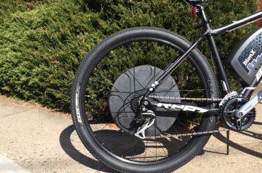 Breezer czy Fuji – jaki rower elektryczny wybrać?
