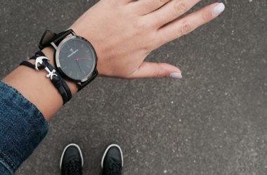 Jak nie nosić zegarka? Najczęstsze błędy
