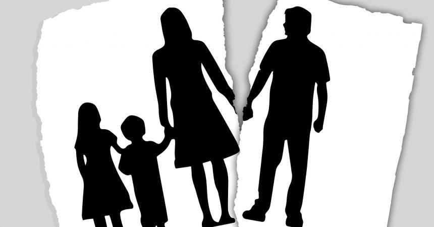 Dlaczego warto skorzystać z pomocy adwokata przy rozwodzie?