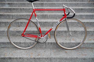 Marki rowerowe, w które warto zainwestować