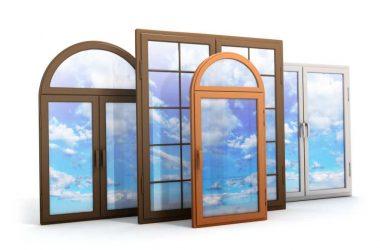 Okna PCV czy aluminiowe – które wybrać?