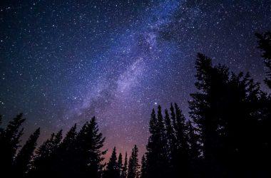Patrząc w gwiazdy – polskie i słowackie parki ciemnego nieba
