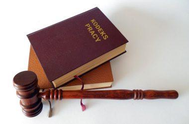 Prawa pracownika – 5 najważniejszych zasad