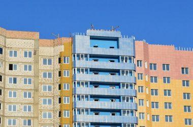 Zakup nowego mieszkania – gotowe czy w budowie? Które wybrać?
