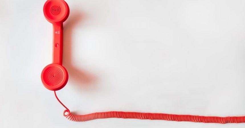 Jak usprawnić proces obsługi klienta?