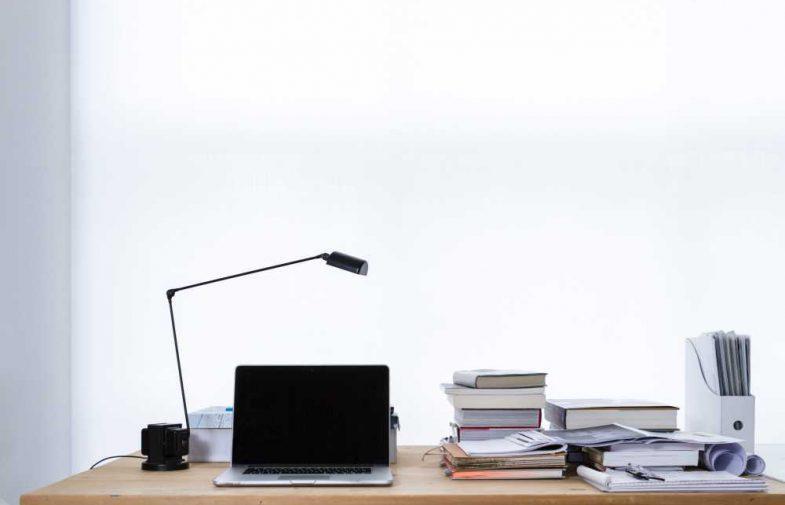 Po których studiach będziesz mógł pracować w urzędzie?