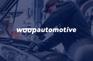 Woop Auto – kupowanie i sprzedawanie części jeszcze nigdy nie było tak łatwe