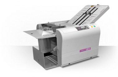 Jaki sprzęt wybrać do małej drukarni Cyfrowej?