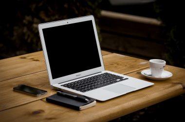 Własny e-book możliwość dodatkowego dochodu z bloga