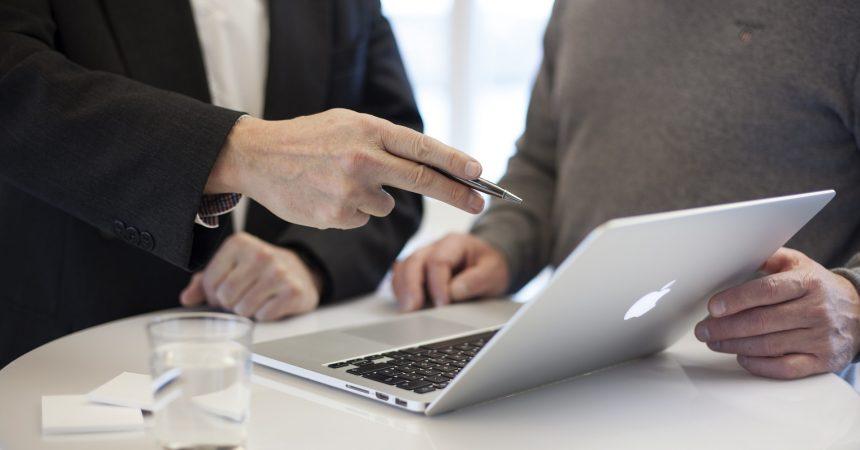 Postępowanie podatkowe i sądowe – czy warto skorzystać z doradztwa?