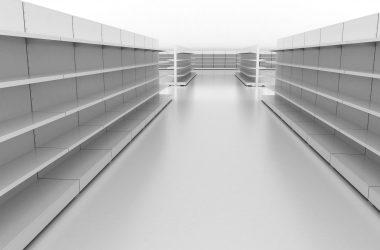 Zakupy przez Internet – wygoda i oszczędność