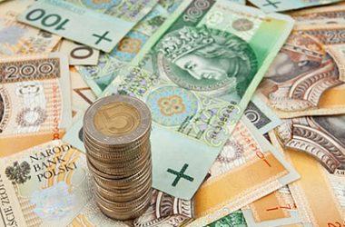 Dlaczego warto mieć konto bankowe?