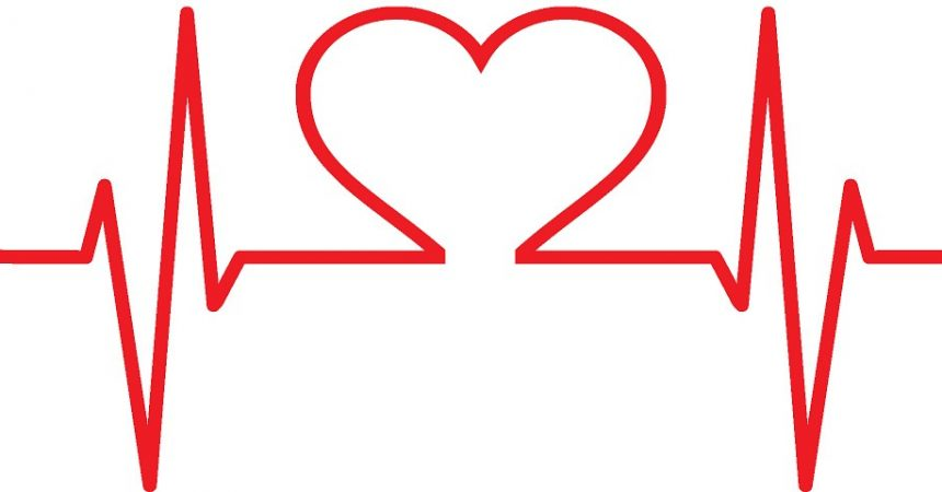 Prawdziwy sekret zdrowego serca