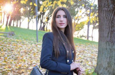 Włoski styl dla każdego – jak się ubierać do pracy?