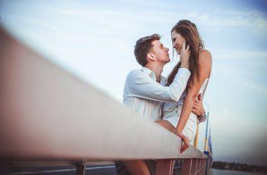 11 znaków że jesteś w dojrzałym związku