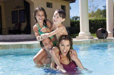 Idealny pomysł na wakacje – to wakacje w last minute!