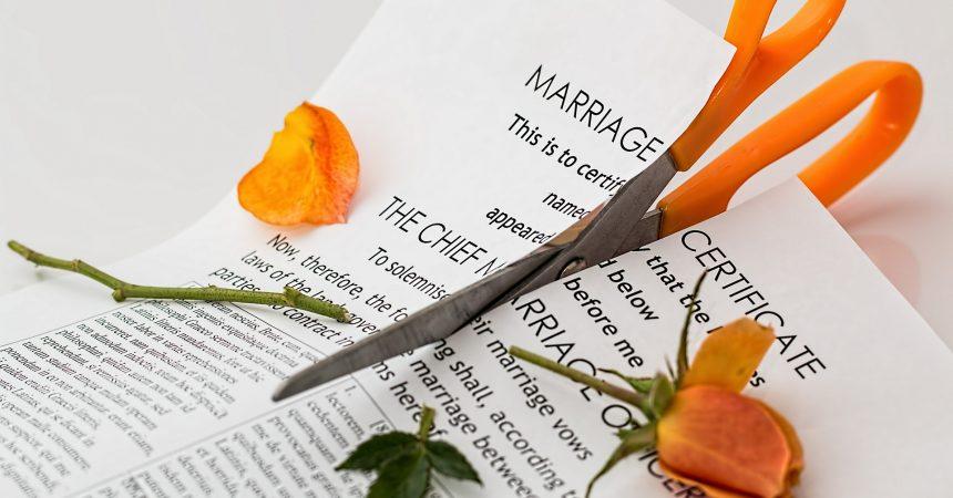 Jak i kiedy można uzyskać rozwód?