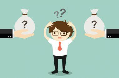 Chcesz kapitału – sprawdź fundusze venture capital!