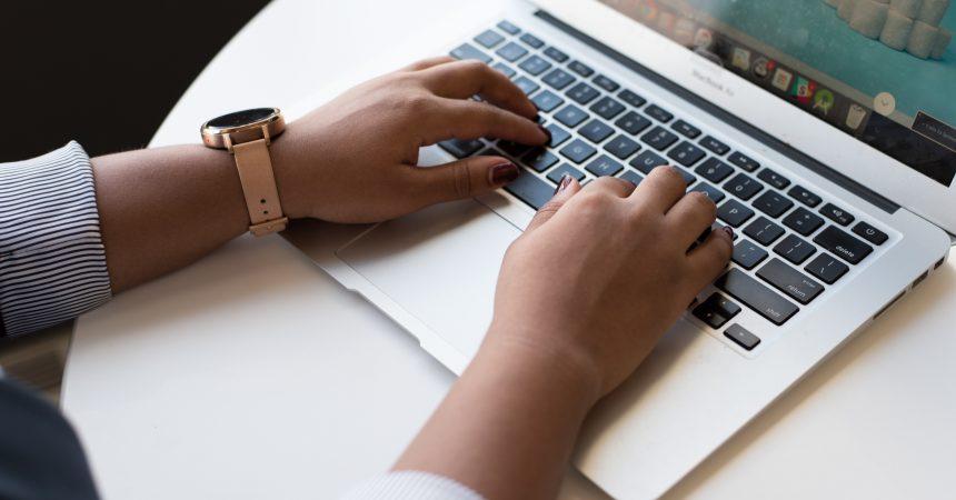 Najważniejsze cechy internetu szytego na miarę Twoich potrzeb – poznaj je wszystkie!