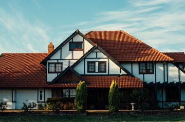 Jaką blachę wybrać na dach