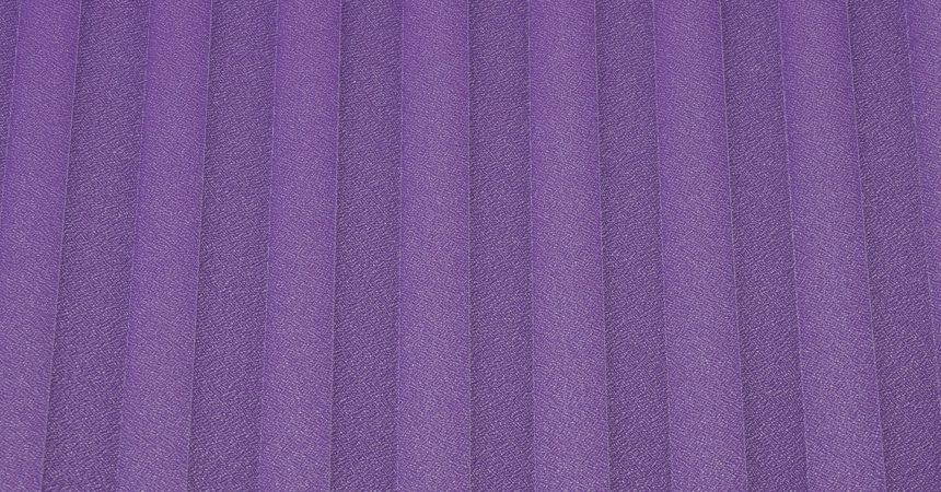 Jakie wybrać plisy okienne – ich rola praktyczna i estetyczna