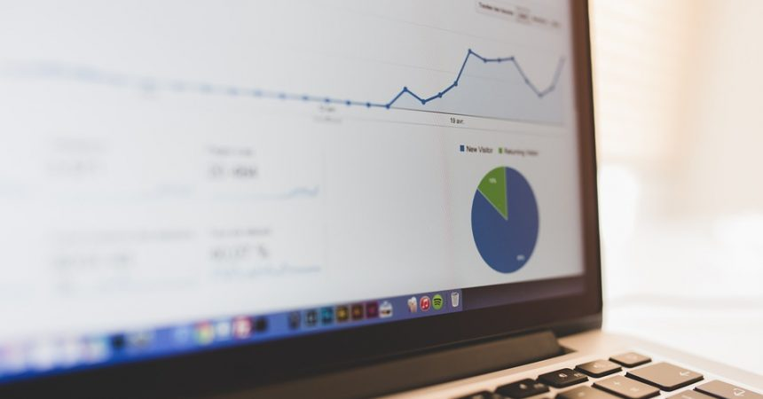 Jak pozyskać linki do swojej strony
