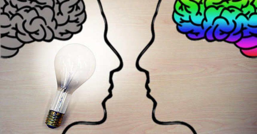 Poznaj najskuteczniejsze narzędzia pracy z umysłem