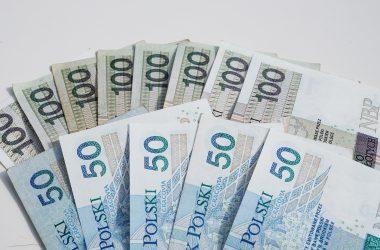 Kredyty i pożyczki dla firm – o czym warto pamiętać starając się o wsparcie dla przedsiębiorstwa?