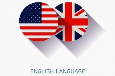 Jak znaleźć dobrego tłumacza języka angielskiego?