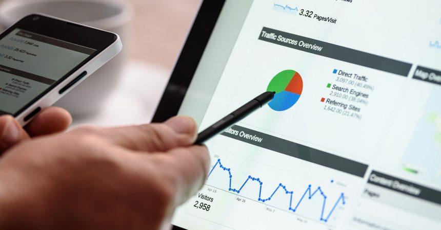 Tania i skuteczna reklama – czyli kilka słów o Google AdWords
