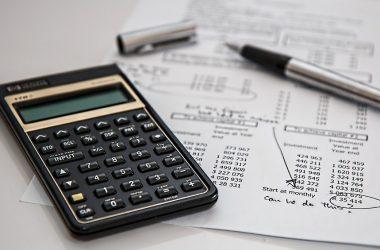 Spadek i darowizna – jak nie zapłacić podatku