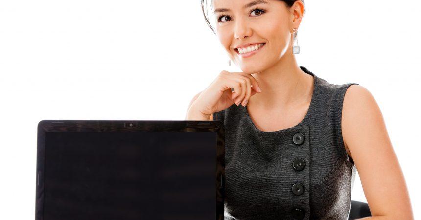 3 sposoby na zbudowanie pozycji eksperta w sieci