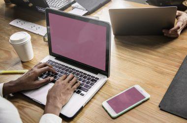 Sklep internetowy jako dodatkowe źródło dochodu. Jak to zrobić?