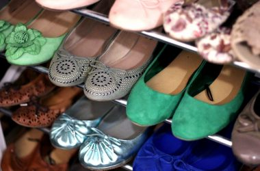 Nowoczesna garderoba do przedpokoju – jak ją urządzić