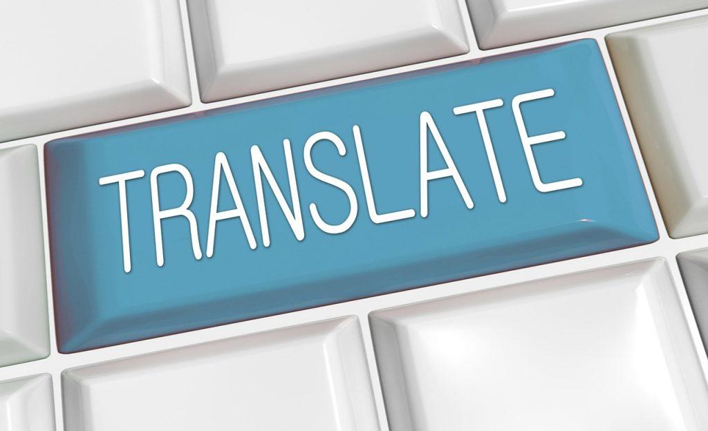 tłumacze przysięgli są poszukiwani na rynku pracy