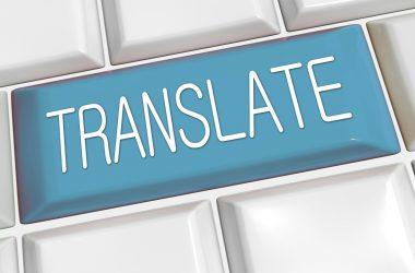 Jakie wymogi musi spełnić tłumacz przysięgły?