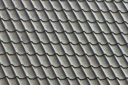 Renowacja dachów – malowanie