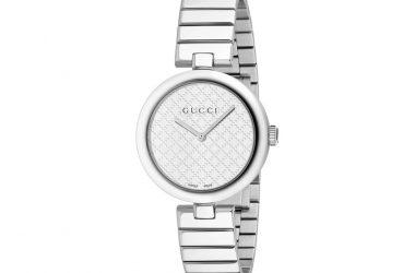 Zegarki damskie Gucci