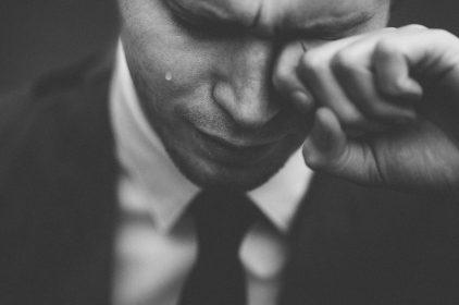 Kiedy należy skorzystać z porady psychologa?