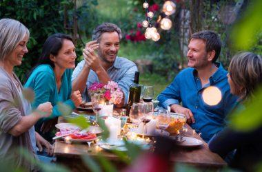 Jak kreatywnie spędzić wieczór ze znajomymi?
