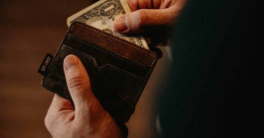 5 zalet pożyczek na raty