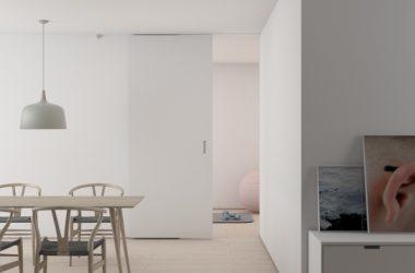 Jak wybrać ciche mieszkanie?